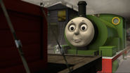 Percy'sParcel68