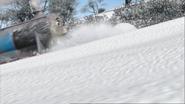 SnowTracks58
