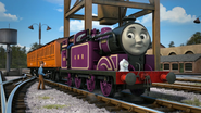 Sodor'sLegendoftheLostTreasure306