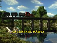 TheMagicLampEuropeanSpanishTitleCard