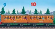 Thomas'123Book7