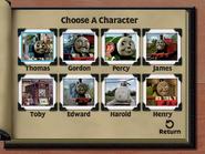 Thomas'sSodorCelebration!menu9