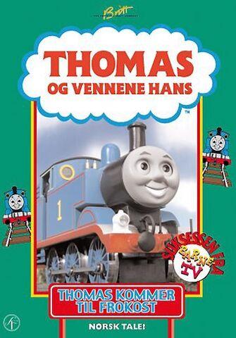 File:ThomasComestoBreakfast(NorwegianDVD).jpg