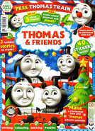ThomasandFriends689