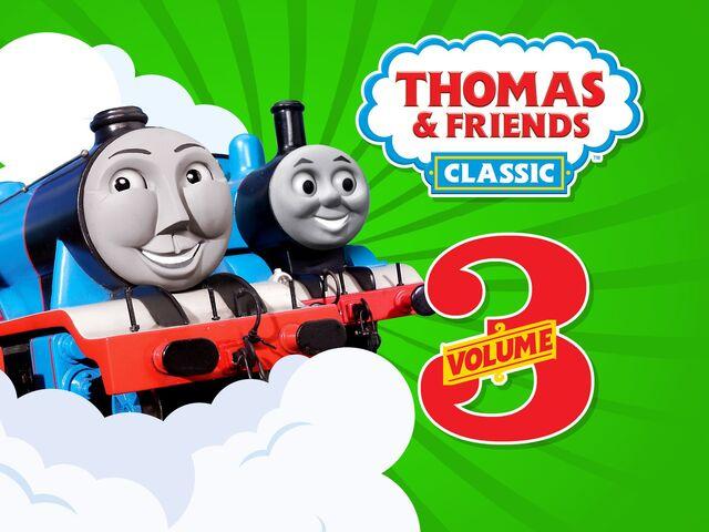 File:ThomasandFriendsClassicVolume3.jpg