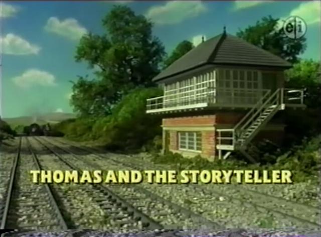 File:ThomasandtheStorytellerTVtitlecard.png