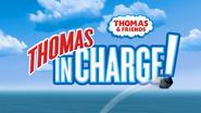 ThomasinCharge!UKtitlecard