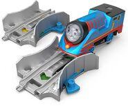 TrackMaster(Revolution)TurboThomas