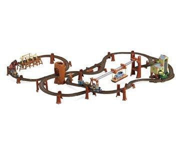 File:TrackMasterMistyIslandDeluxe.jpg