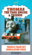 TrainSetCompilation1Cover