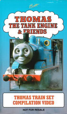 File:TrainSetCompilation1Cover.jpg