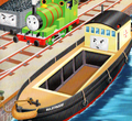 Bulstrode(StoryLibrary)7.PNG