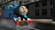 Diesel'sGhostlyChristmas253