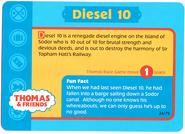 Diesel10TradingCard2