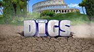 DigsandDiscoveriesPromo2