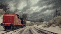 Thumbnail for version as of 18:47, November 15, 2014