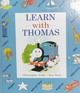 LearnwithThomas