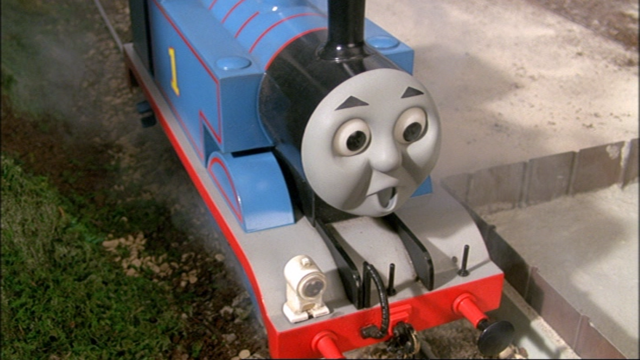 File:OnSiteWithThomas63.png