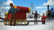 Santa'sLittleEngine76
