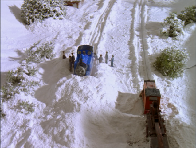 File:Snow7.png