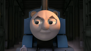 Sodor'sLegendoftheLostTreasure119