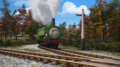 Thumbnail for version as of 01:29, October 23, 2016