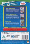 SteamTeamCollectionUKbackcover