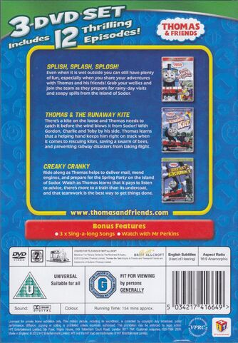 File:SteamTeamCollectionUKbackcover.jpg