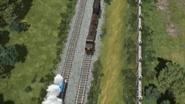 SteamieStafford56