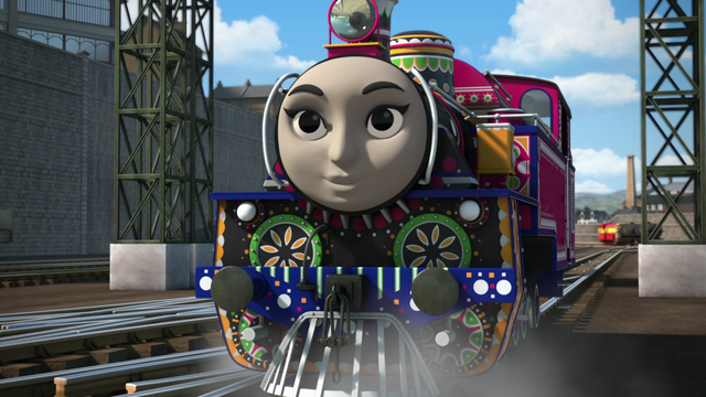 File:TheGreatRace775.png