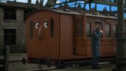 Thomas'Shortcut47