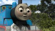 ThomasAndTheRubbishTrain76