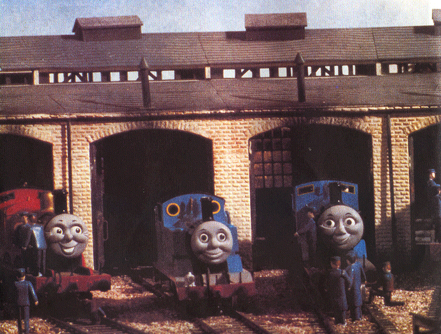 File:ThomasandtheTrucks29.PNG