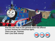 ThomasandthrReallyBraveEnginesandOtherAdventuresDVDReadAlong5