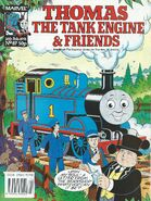 ThomastheTankEngineandFriends87