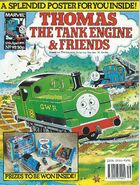 ThomastheTankEngineandFriends92