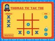 TicTacToe2