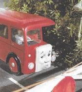 Bertie'sChase47
