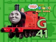DVDBingo41