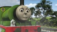 Henry'sHealthandSafety45