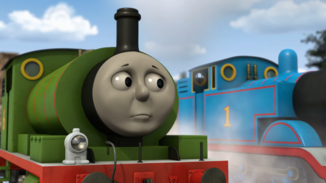 File:HeroOfTheRails228.png