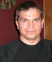 JarosławBoberek