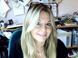 Laura Beaumont