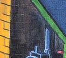 Stanley (narrow gauge)