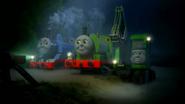 Percy'sScaryTale65