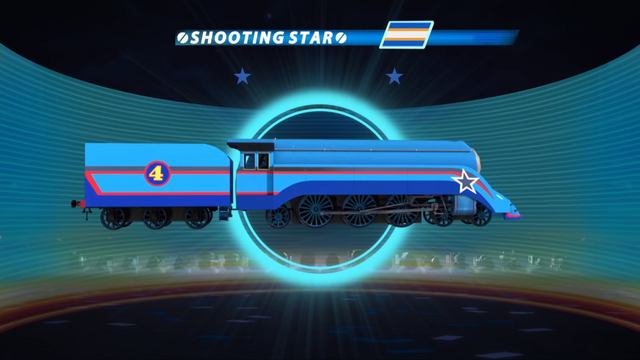 File:ShootingStar(Gordon)inTheGreatRailwayShow5.png