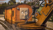 Sodor'sLegendoftheLostTreasure361