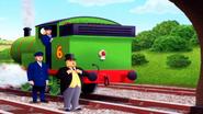 Thomas'NewFriend7
