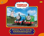 Thomas,PercyandtheChocolateExpress
