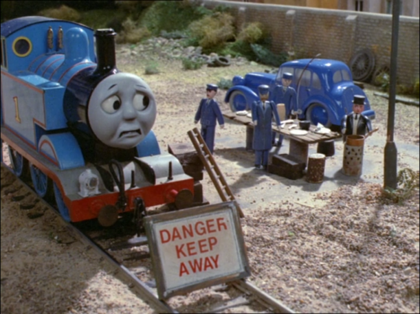 File:ThomasGoesFishing42.png